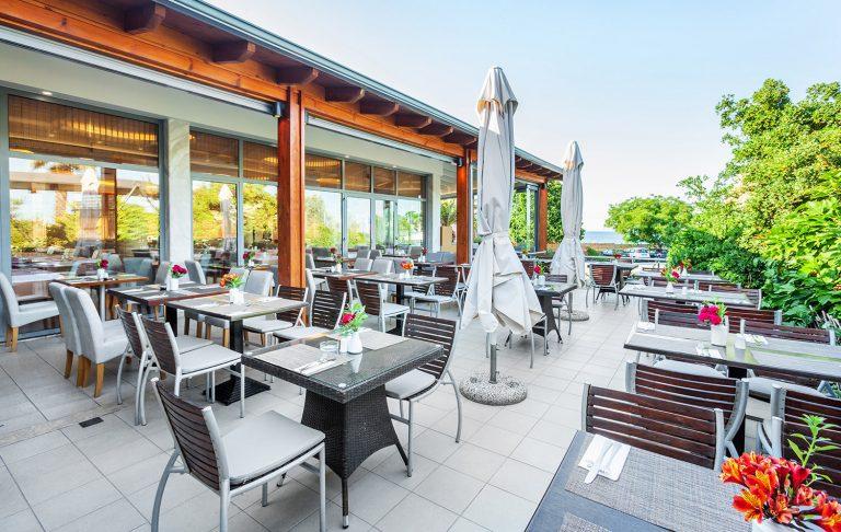 restaurant-slider-3