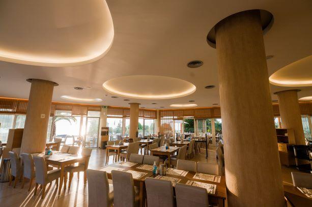 Poseidon Restaurant 3small