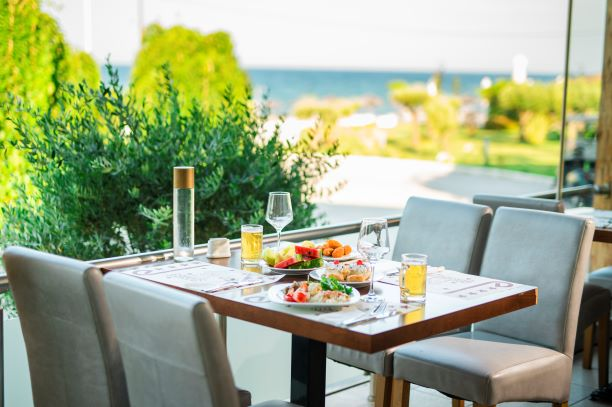 Poseidon Restaurant verandasmall