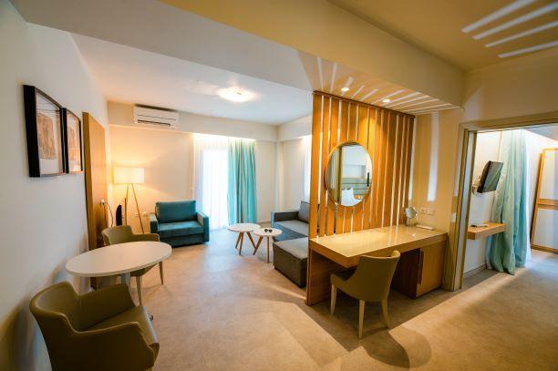 Poseidon Suite roomsmalljpg